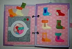 práčka a ponožky
