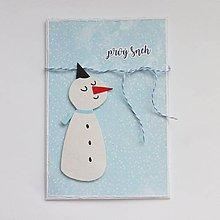 Papiernictvo - Pohľadnica - 8856522_