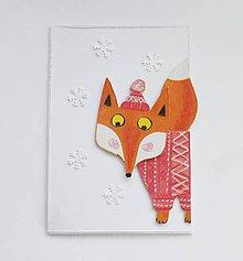Papiernictvo - Pohľadnica - 8856589_