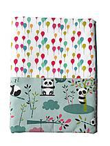 Textil - AKCIA - Detská deka - 8860057_