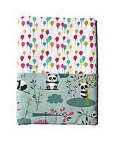 Textil - AKCIA - Detská deka - 8860103_