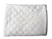 Textil - AKCIA - Obojstranná detská deka - 8860131_