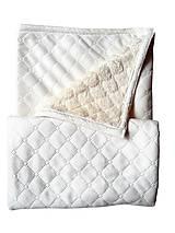 Textil - AKCIA - Obojstranná detská deka - 8860132_