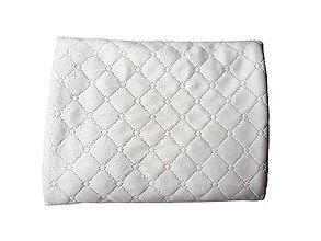 Textil - AKCIA - Obojstranná detská deka - 8860144_