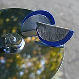 Náušnice - Textúra - 8860716_