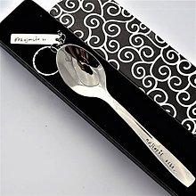 Kľúčenky - zľava 5€  ďakujem, že si super ocko - 8857410_