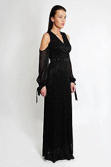 Šaty - Elegantné šaty Maya - 8867081_