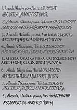 Šperky - Pánsky kožený náramok s textom na želanie SAMO - 8865045_