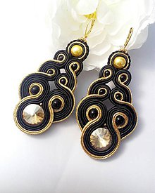 536001c2f Handmade bývanie, šperky, doplnky, oblečenie / SAShE.sk