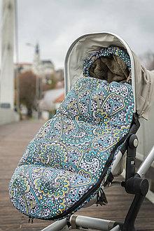 Textil - Fusak - 8869677_