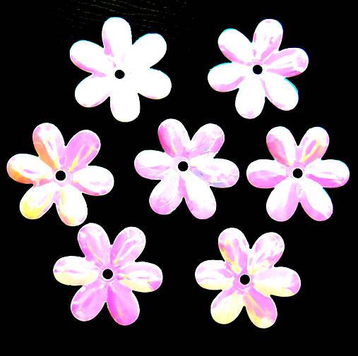 Flitre kvet 15mm-5g