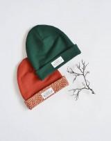 Detské čiapky - Beanie čiapka - 8869960_