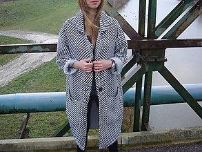 Kabáty -