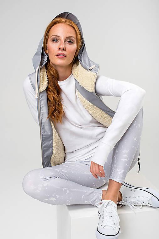 Iné oblečenie - Vesta Cloud - 8879904_
