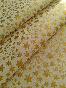 Úžitkový textil - *VIANOCE* štóla.. - 8881361_