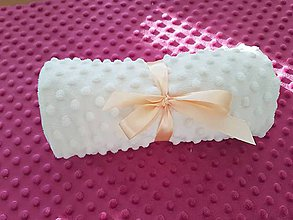 Textil - Deka minka - 8886930_