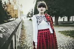 - Tričko Slavianka - 8886690_