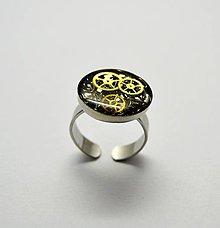 Prstene - Prsten ORIGINAL - 8884820_