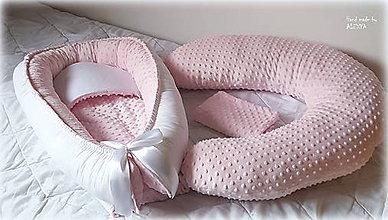 Textil - Objednávka pre p.Ivonu - 8890925_