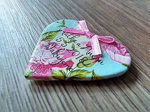 Darčeky pre svadobčanov - milá pozornosť pre svadobčanov - 8901289_