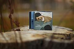 Knihy - Príbeh jednej zimy - 8905968_