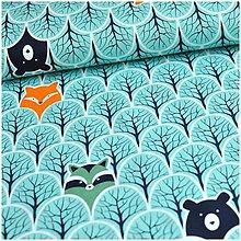 Textil - My sme les - 8909468_