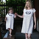Šaty - Šaty dámske VÝPREDAJ!!! - 8910559_