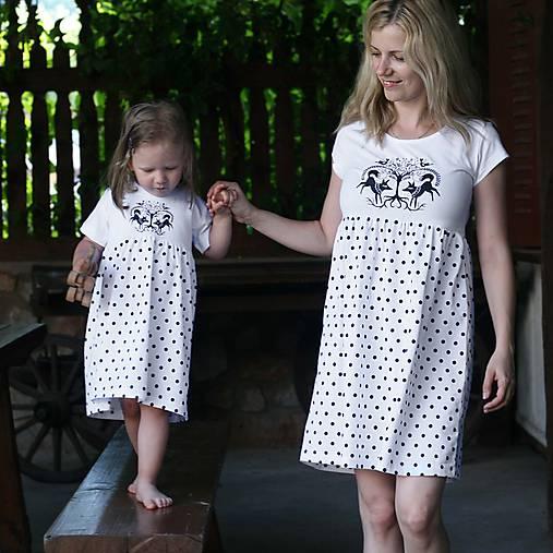 Šaty dámske VÝPREDAJ!!!
