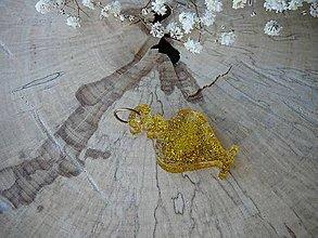 Iné šperky - ... amFÓRka - 8923870_