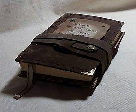 Papiernictvo - Frodo 2 (ukážka) - 8930465_