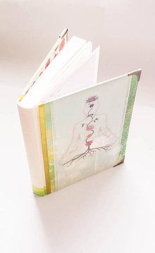 Papiernictvo - Denný diár \