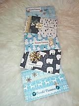 - Vianočné pohľadnice - 8938825_