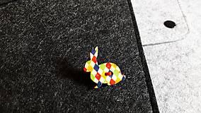 Kabelky - Obal na tablet, notebook/Listová kabelka s brošňou - 3 farby - 8938653_