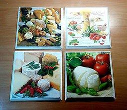 Obrázky - Obrázky do kuchyne - 8939124_
