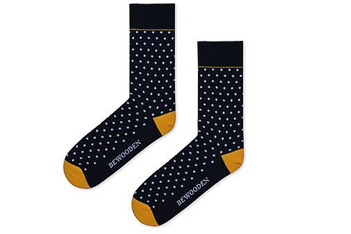 Pánske ponožky Coloo Socks