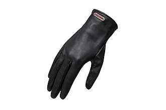 Rukavice - Kožené rukavice Apis Gloves - 8943130_