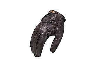 Rukavice - Kožené rukavice Brunn Gloves - 8943132_