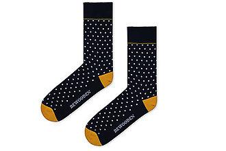 Oblečenie - Pánske ponožky Coloo Socks - 8945053_