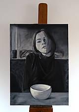 Obrazy - Obrazy - Čas na čaj - 8943140_
