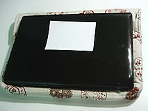Na notebook - obal na notebook folk - 8945388_