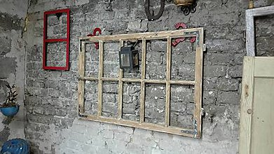 Nábytok - okno natur - 8946699  218ea2030c3
