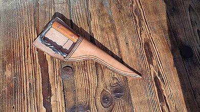 Nože - Zákopový nôž -VX- - 8951269_