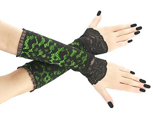3fe2fa21398 Společenské rukavice