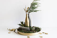Dekorácie - Vianočná dekorácia - 8957296_