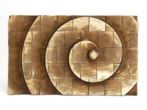 5178bfd4d2e Drevený obraz, 3D obraz - dekorácia na stenu / NZideaart - SAShE.sk -  Handmade Obrazy