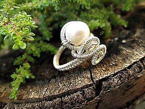 Prstene - Melissa - 8962046_