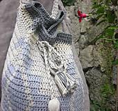Batohy - Nórsky batoh 2 - 8964644_