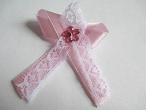 Pierka - svadobné pierka s čipkou - 8967160_