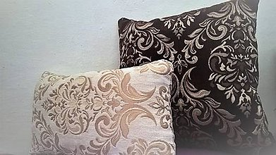 Úžitkový textil - Vankúš k topánkovníku - 8973379_
