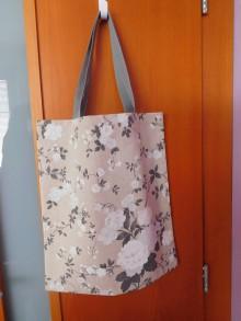 Nákupné tašky - nákupná taška 5 - 8979417_